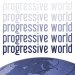 Progressive-World