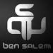 Ben Salem