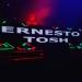 Ernesto Tosh