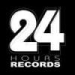 24 Hours Records