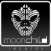 MoonChild Records