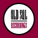OLD SQL Recordings