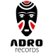 ADRO Records