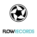 Flow Records