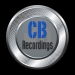 CB Recordings