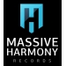Massive Harmony Records