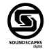 Soundscapes Digital