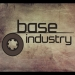 Base Industry Records