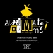 Animate Dummy Recordings