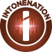 Intonenation Records