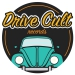 Drive Cult Records