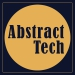 Abstract Tech