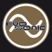 Evosonic Records