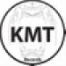 KMT Records