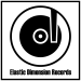Elastic Dimension Records