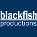 Blackfish Productions